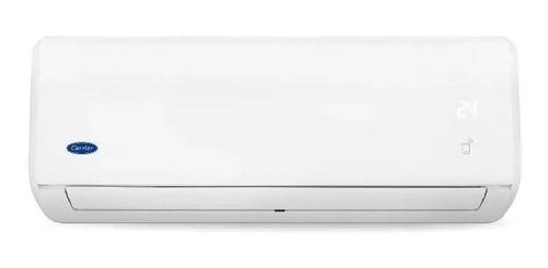 aire acondicionado smart carrier hng2201f 5500 kcal/h f / c