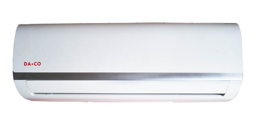 aire acondicionado split 12000 btu damasco msafb-12