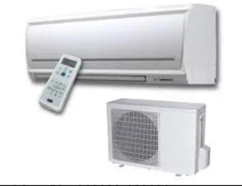 Aire acondicionado split 12000 btu nuevo bs for Aire acondicionado 12000 frigorias