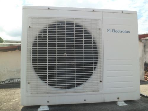 aire acondicionado split 24 mil btu