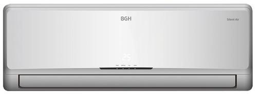 aire acondicionado split bgh 3000 bs30cm4 clase a frio calor