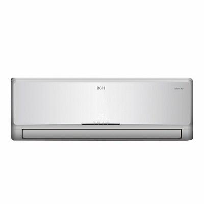 aire acondicionado split bgh bs-55cm41 5330fr fc 4857