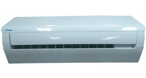 aire acondicionado split candy 3400w tac12-chsa garantía