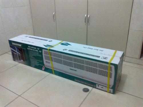 aire acondicionado split cortinas de aire s/800  rematamos!!