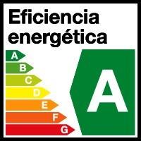 aire acondicionado split electra