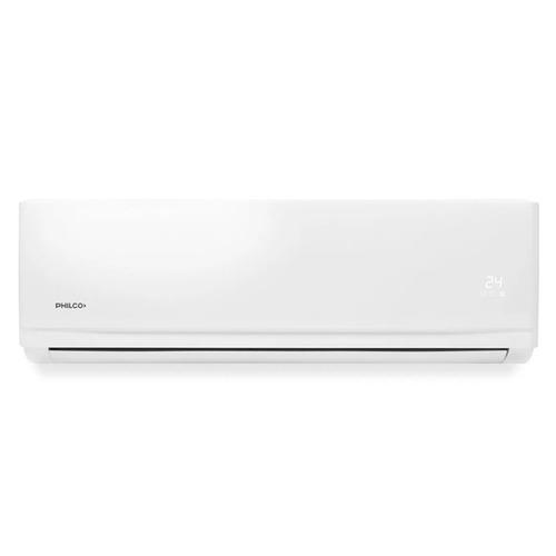 aire acondicionado split frio calor philco phs32ha4an 3500w