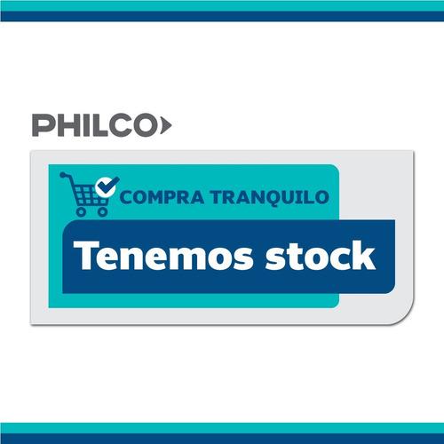 aire acondicionado split frio solo philco 2500