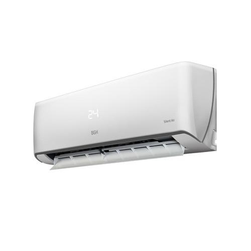 aire acondicionado split frío/calor bgh bsh52wcp 4300f 5000w
