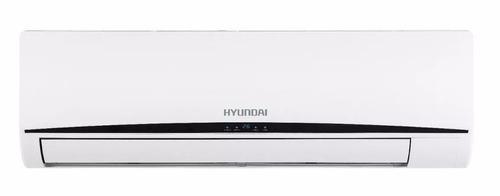 aire acondicionado split hyundai 3000 fgs. clase a f/c