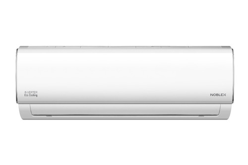 aire acondicionado split inverter frio calor noblex 3000