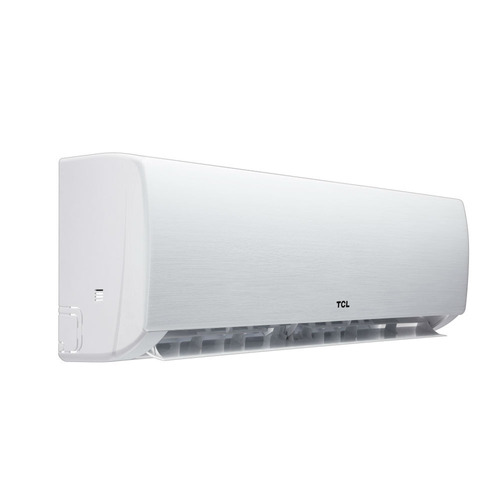 aire acondicionado split inverter frío calor tcl elite 2900f