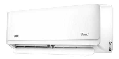aire acondicionado split inverter frio/calor carrier 4500f 5