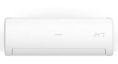 aire acondicionado split kelvinator 3400w frio calor *10