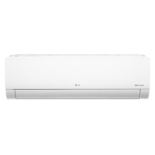 aire acondicionado split lg dual inverter 3000 frigorias f c