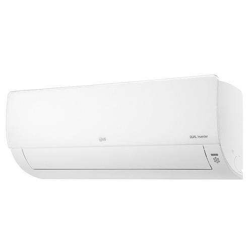 aire acondicionado split lg dual inverter 4500 frigorías fc
