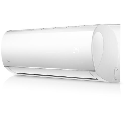aire acondicionado split midea msbc-09h-01f f/c 2230