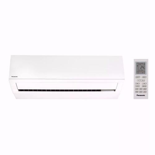 aire acondicionado split panasonic 3200w frio calor pas32h17