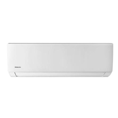 aire acondicionado split philco phs32ha4an 3010fr fc 6091