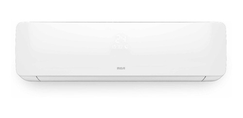 aire acondicionado split rca rhs3200fc 3200w fc center hogar