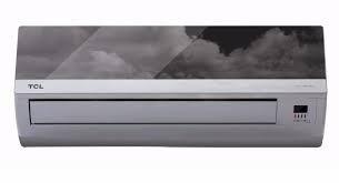 aire acondicionado tcl natural breez eco f/c 4300 frigorias