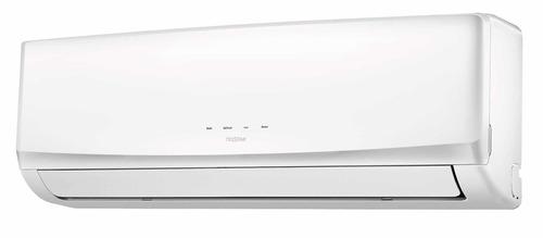 aire acondicionado telstar tas024110md (24000btu) nuevo caja