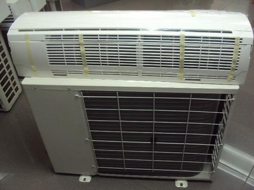 aire acondicionado tipo split 18000 btu 220 volt mcquay