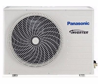 aire acondicionado venta, instalacion, service y reparacion.