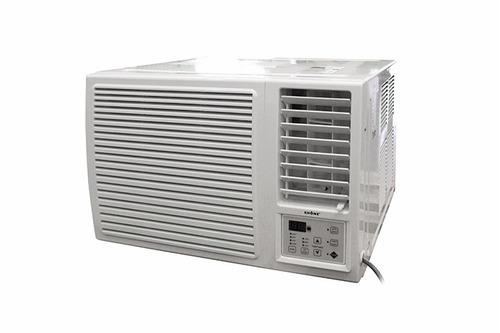 aire acondicionado ventana 12.000 btu