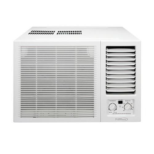 aire acondicionado ventana 24000btu 220v pwa2410n nuevo