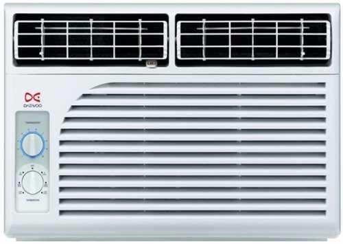 aire acondicionado ventana btu