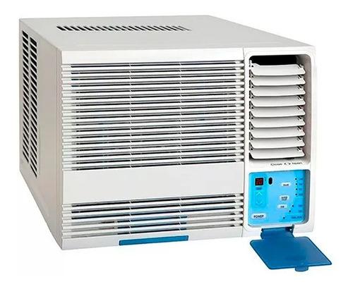 aire acondicionado ventana carrier 2800 frio