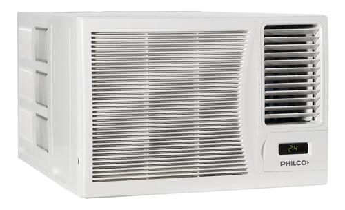 aire acondicionado ventana frio solo philco 2500