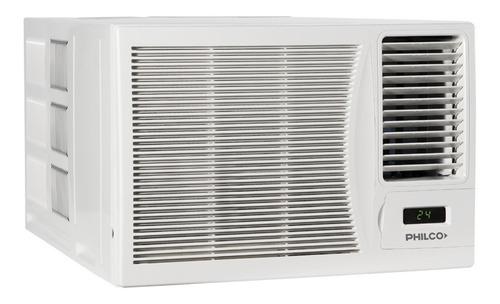 aire acondicionado ventana frio solo philco 3000 frig