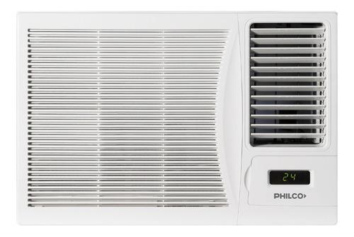 aire acondicionado ventana frio solo philco 5000