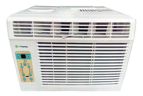 aire acondicionado ventana gtronic 8000 btu dgwf1-08cr