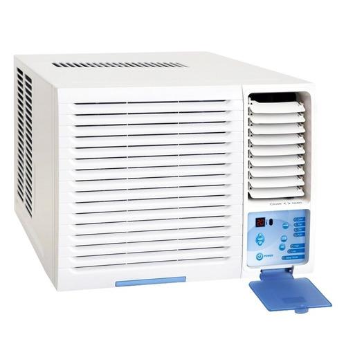 aire acondicionado ventana surrey fs 2200 frigorias - aj hog