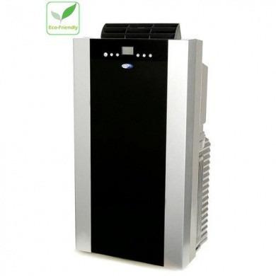 aire acondicionado whynter eco friendly el mejor del mercado
