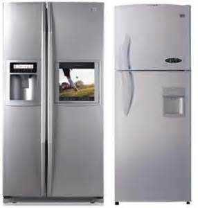 aire acondicionado y heladeras instalacion y reparacion