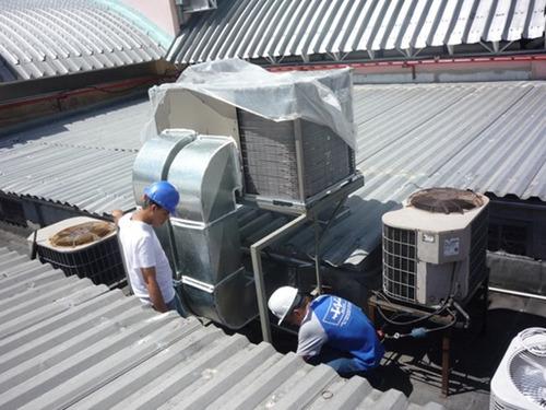 aire acondicionado y refrigeracion , consultas s/c 992158908