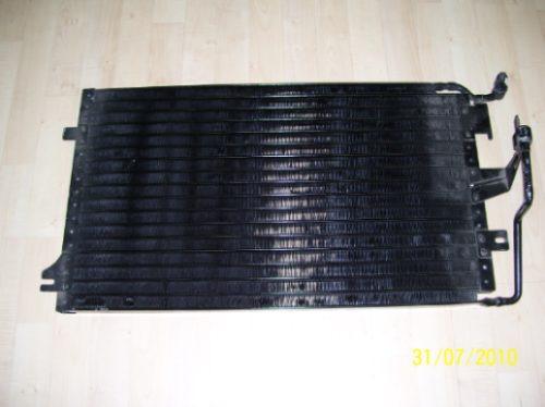 aire acondicionado(condensador) para chevrolet cavalier