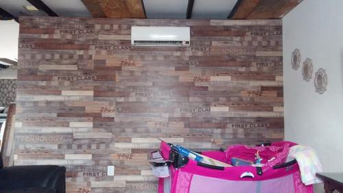 aire acondicionado,domotica,seguridad hogar/empresa sclima