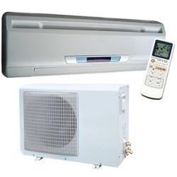 aire acondicionados instalación y reparación