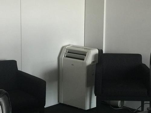 aire acondicionados para eventos, fiestas, oficinas, casas