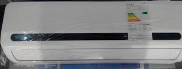 aire acondicionando  split marca viotto 12000