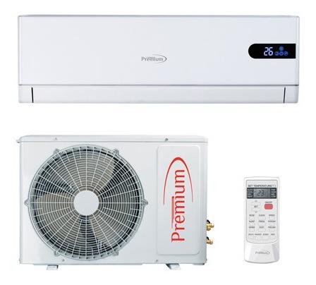 aire acondiconado premium ac18040a split 18000btu tienda f