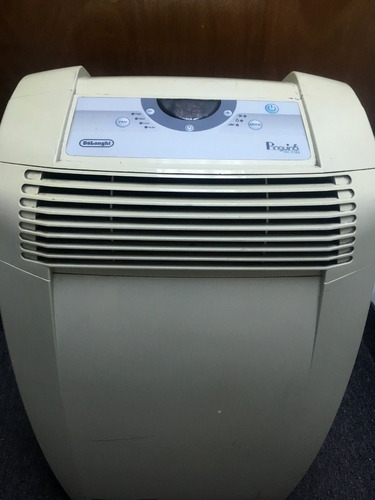 aire aconidicionado portatil