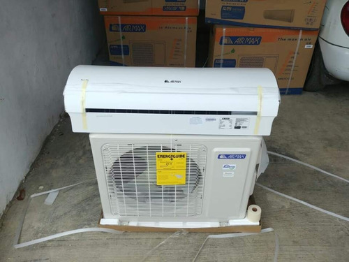 aire air max inverter