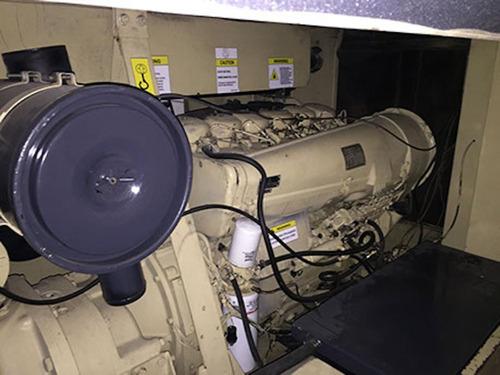 aire compresor compresor