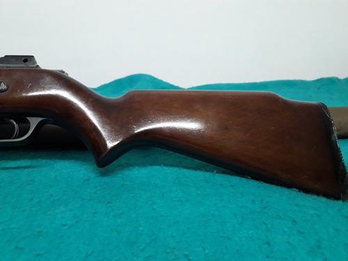 aire comprimido 5/5 marca ri-brown potenciado como nuevo