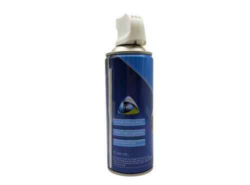 aire comprimido aerosol 400 ml para limpiar pc -villa crespo